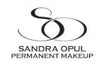 Sandra Opul Permanent Makeup