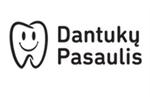Dantukų pasaulis Kaunas