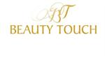 BeautyTouch Estetikos Studija Vaida