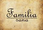 Familia sana SPA