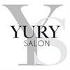 Yury salonas new