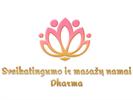 """""""Sveikatingumo ir masažų namai Dharma"""""""