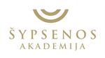Šypsenos akademija Klaipėda