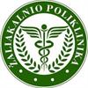Žaliakalnio poliklinika