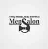 MenSalon