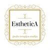 EstheticA meistrė - Kristina