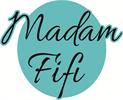 Madam Fifi