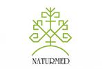 Naturmed Sveikatinimo ir SPA centras