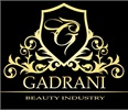 Gadrani