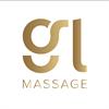 GL massage