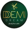 Demi Dream