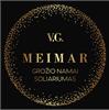 V. G Meimar - grožio namai