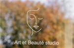 Art et Beaute Studija