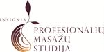 Profesionalių masažų studija Šeimyniškių g.