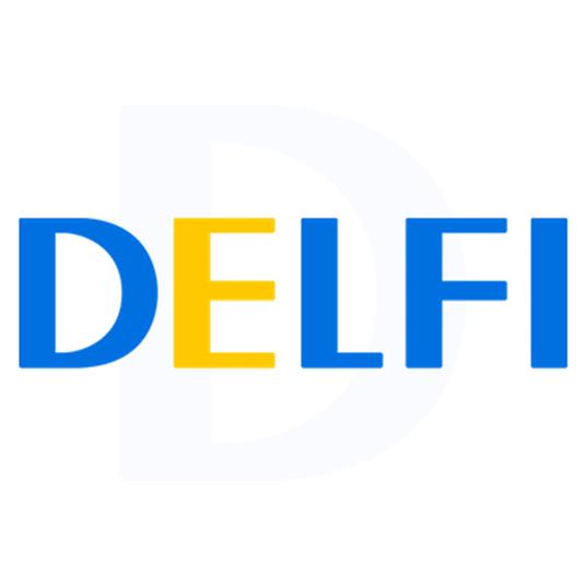 DELFI.LT: Makiažo meistrė pataria: TOP 3 šventinių makiažų įvaizdžiai