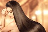 Plaukų priauginimas – tai žinoti svarbu