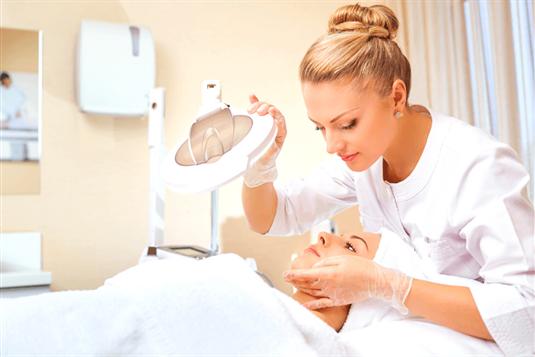 Veido odos diagnostika - kodėl tai svarbu?