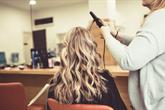 Balayage – išskirtinė plaukų dažymo technika