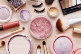 Kosmetikos galiojimo laikas - ką privalote žinoti?