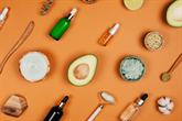 Natūralūs aliejai veidui – kaip tinkamai naudoti?