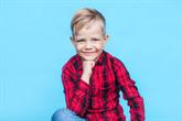 Madingiausi berniukų kirpimai ir šukuosenos 2020