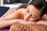 Kinų masažas - turėtum tai išbandyti!