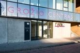 Fabio grožio centras – salonas pildantis visus klientų pageidavimus