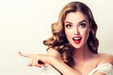 7 būdai kaip grožio salonui pritraukti klientus