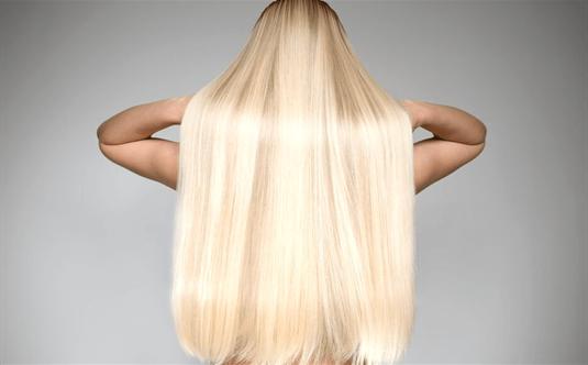 Ilgalaikis plaukų tiesinimas - kokį rinktis?