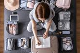 Konmari metodas - išmok namus tvarkytis kitaip