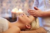 Magiška masažų galia: kada kokį pasirinkti?