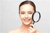 Mezoterapija veidui – kuo ypatinga ši procedūra?