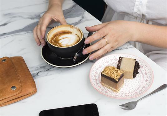 7 būdai, kaip pagerinti kliento patirtį grožio salone