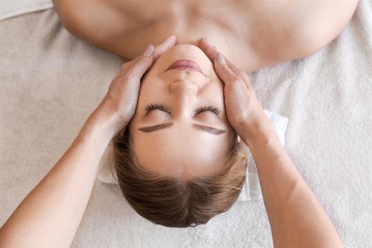Veido masažas: kokį rinktis, kai masažo rūšių tiek daug? 2020 geriausieji!