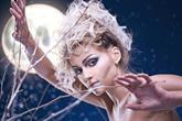 Plaukų astrologija pagal mėnulį – kada palanku kirpti plaukus?