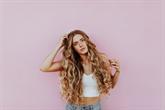 Gydomosios procedūros plaukams ir geriausi salonai