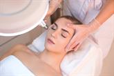 Mikrodermobrazija - spindinčios odos paslaptis