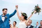 Vestuvių planavimas – viskas ką reikėtų žinoti