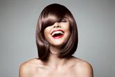 Plaukų botoksas – verta išbandyti