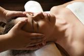 Holistinis masažas - poilsis visam kūnui