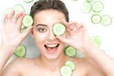 Svarbiausi dalykai, kurių negalima daryti po apsilankymo pas kosmetologą