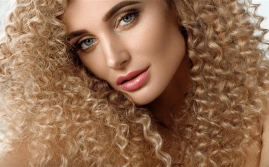 Plaukų laminavimas – sveikai atrodančių plaukų paslaptis