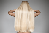 Šukuosenos ilgiems plaukams: 2021 tendencijos (video)