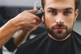 Vyriškos šukuosenos ir kirpimai 2020 (NUOTRAUKOS)