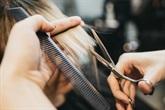 Madingiausi plaukų kirpimai ir dažymai vasaros sezonu
