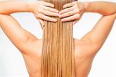 Naminės plaukų kaukės: daugiau nei 10 paprastų receptų!