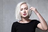 Trumpų plaukų šukuosenos ir kirpimai - tendencijos 2021 metams