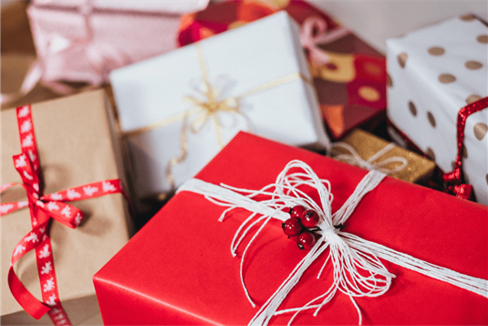 Net 15 idėjų, ką padovanoti draugei Kalėdoms