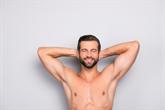 Depiliacija vyrams: viskas ką reikia žinoti