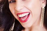 Kas yra burnos higiena ir kaip ji atliekama?